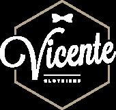 Vicente Clothiers